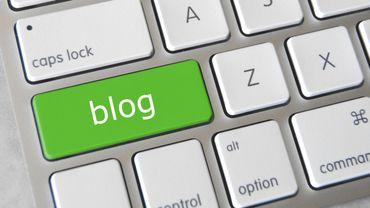 Les conseils beauté des blogueurs : faut-il leur faire confiance ?