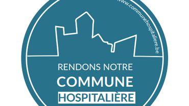Des citoyens se mobilisent dans 53 communes francophones pour l'accueil des migrants