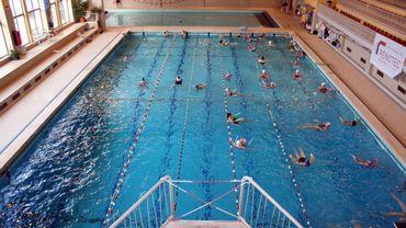 Gourmands en énergie, la piscine de Verviers (photo) et le hall des sports d'Ensival vont bientôt servir de cadre à une expérience pilote