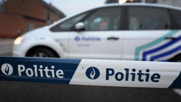 Oupeye: un père de famille tire des coups de feu sur son fils de 17 ans (photo d'illustration)
