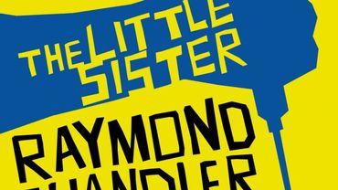 Philip Marlowe, le détective privé créé par Raymond Chandler, devient le héros d'une série télévisée