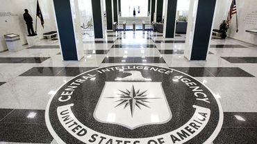 Les cobayes de la CIA