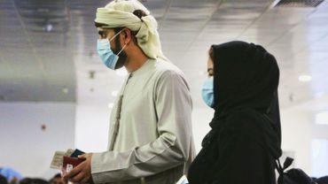 """Emirats : les auteurs de """"crimes d'honneur"""" ne seront plus protégés par le code pénal"""