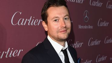 """Leigh Whannell réalisera le remake du film """"The Invisible Man"""""""