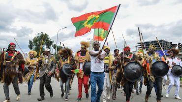 Amnesty dénonce des arrestations arbitraires de masse en Éthiopie