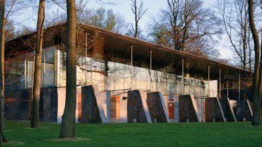 Liège: la Faktory va s'installer dans l'ancien bâtiment d'EVS