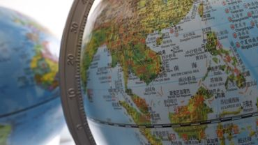 Chinois datant escroqueries Internet