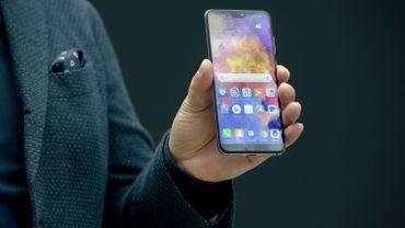 Trump restreint les équipements télécoms étrangers, Huawei réplique
