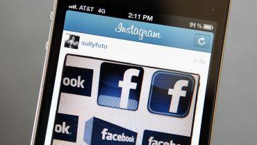 Facebook, Instagram, Snapchat... tous ces réseaux sociaux ont des conditions générales d'utilisation. Des longs textes que pratiquement personne ne lit.