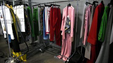 Choisir d'acheter des vêtements produits selon une éthique eco-responsables , c'est une philosophie qui se fait sentir sur le ticket de caisse.