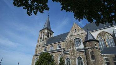 Les catholiques belges souhaitent plus d'ouverture de l'Eglise sur les thématiques familiales