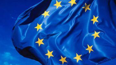 Aujourd'hui en Europe: les grands enjeux des dix prochains mois