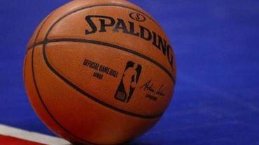 Vers une baisse des salaires pour les joueurs de NBA ?