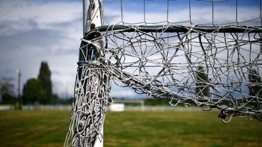Saison blanche ou reprise dans le foot amateur : le comité de crise attend le 22 janvier.