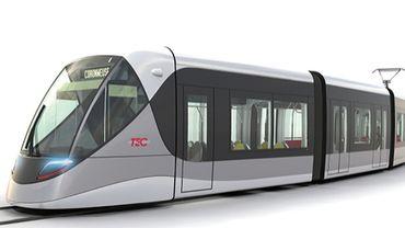 Tram à Liège: Vega introduit un recours.