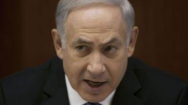 Nucléaire: Israël s'apprête-t-il réellement à attaquer l'Iran?
