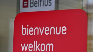 Belfius: il faudra renforcer le capital de deux à quatre milliards
