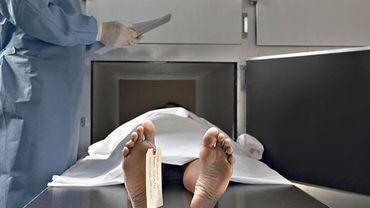 Un détenu espagnol ressuscite avant son autopsie