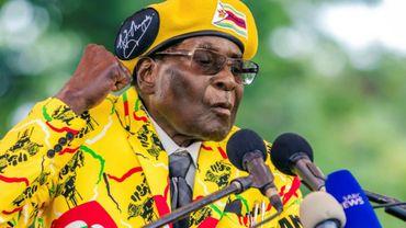 Rsultat de recherche dimages pour zimbabwe