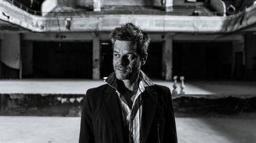 Sacha Toorop sera à Spa le 21 juillet