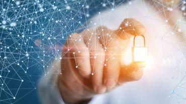Protéger ses données est essentiel pour éviter la personnalisation du contenu numérique.