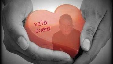 Vain Coeur : une ASBL pour sensibiliser aux malformations cardiaques...