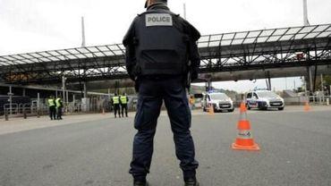 Paris et Berlin veulent des règles plus souples pour rétablir des contrôles frontaliers
