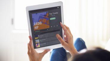 Les plateformes de streaming musical multiplient les initiatives pour mettre au point des algorithmes de recommandation adaptés à chaque utilisateur.