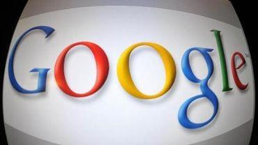 Google se renforce dans la musique en ligne en s'offrant Songza