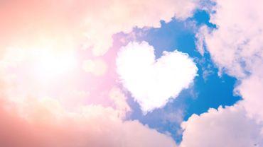 Grand Concours de lettres d'amour: lecture de vos plus belles lettres