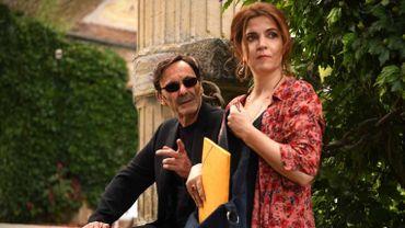 """""""Place Publique"""" de Agnès Jaoui & Jean-Pierre Bacri"""