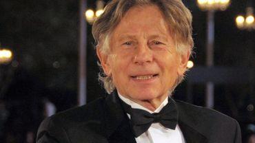 Roman Polanski ne viendra pas à la cérémonie des César vendredi