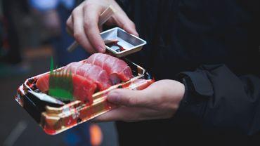Et si on ne mangeait plus que du thon végétal pour préserver notre planète ?