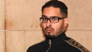 Le mème de Jawad Bendaoud bat les records de vues sur Twitter, une association de victimes dénonce