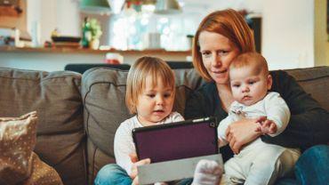 Votre enfant fait peut-être partie des 30% concernés
