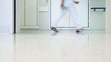 Les infirmiers des soins intensifs subissent une charge de travail excessive