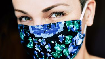 Port du masque : et si cela améliorait notre communication avec les autres ?