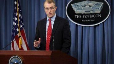 Les USA veulent moderniser leurs accords de défense en Amérique latine