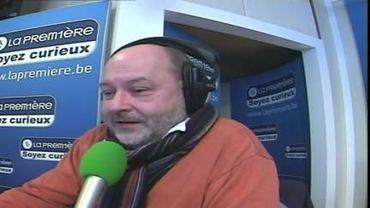 Jean-Philippe Querton