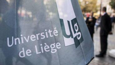 ULiège: les examens en ligne bloqués par un plantage informatique