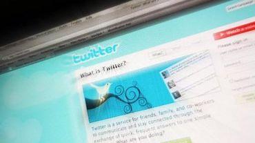 Twitter a réaffirmé dimanche qu'il n'était pas question d'aller plus loin dans les exigences d'Ankara