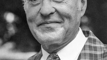 Robert Maréchal