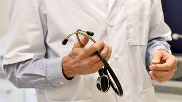Les médecins généralistes bruxellois (BHAK) réclament d'urgence plus de tests