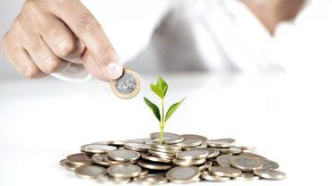Quels sont les freins et les blocages à la réussite financière ?