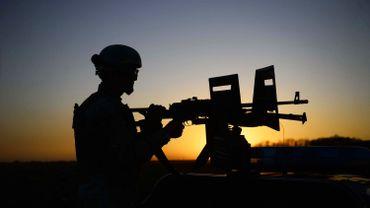 Au moins 20 soldats tués dans une attaque des talibans dans le nord de l'Afghanistan