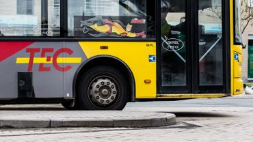 Le TEC Brabant wallon veut séduire les travailleurs des zonings qui entourent LLN