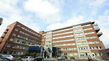 Le Centre Hospitalier Régional de Huy a annoncé mercredi un investissement de plus de 700 000 euros dans les énergies vertes.