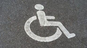 Les solutions d'accueil pour les handicapés bien accueillies