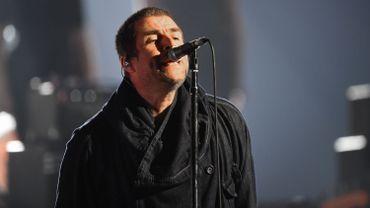 Liam Gallagher sort un extrait de l'Unplugged et vous invite à chatter avec lui!