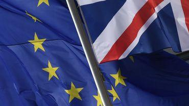 Le FMI prévoit un sévère choc économique en cas de Brexit sans accord